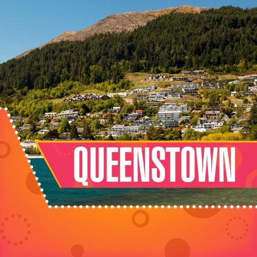 Queenstown Travel Guide