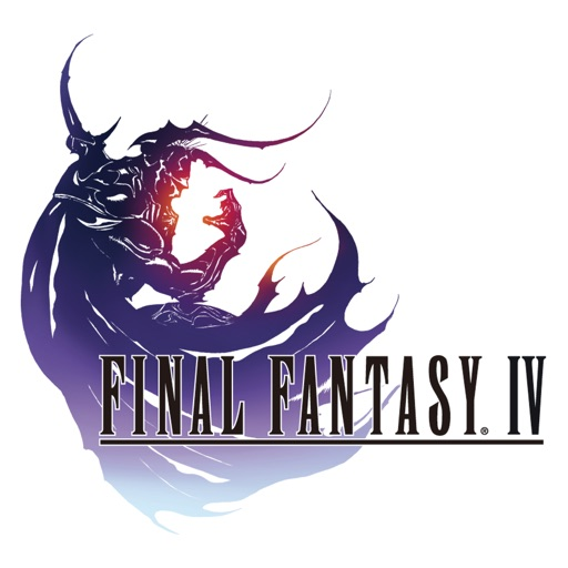 Final Fantasy IV Goes on Sale for Limited Time Only, Available for $7.99