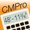 Construction Master Pro -- Advanced Feet Inch Fraction Construction Math Calculator for Building Professionals Reviews