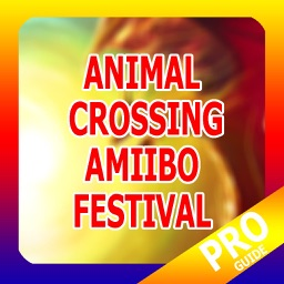 PRO - Animal Crossing amiibo Festival Game Version Guide