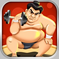 Codes for Gym Fit to Fat Race - real run jump-ing & wrestle boxing games for kids! Hack