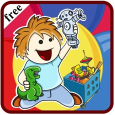 Activities of Learn English Vocabulary lesson 3 : learning Education games for kids