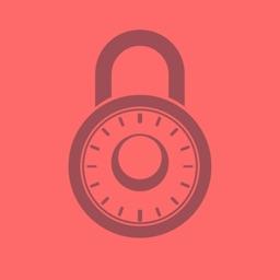 Decrypto - Decrypt Me!