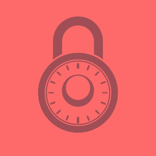 Decrypto - Decrypt Me! | Apps | 148Apps