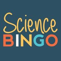 Codes for Science BINGO Hack
