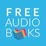 Hack Free Audiobooks