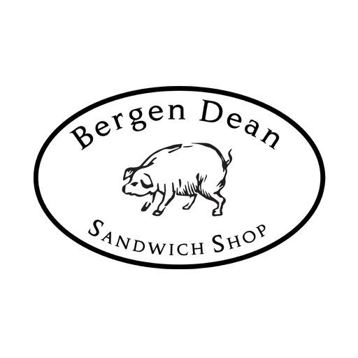 Bergen Dean Sandwich Shop