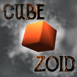 Cube Zoid