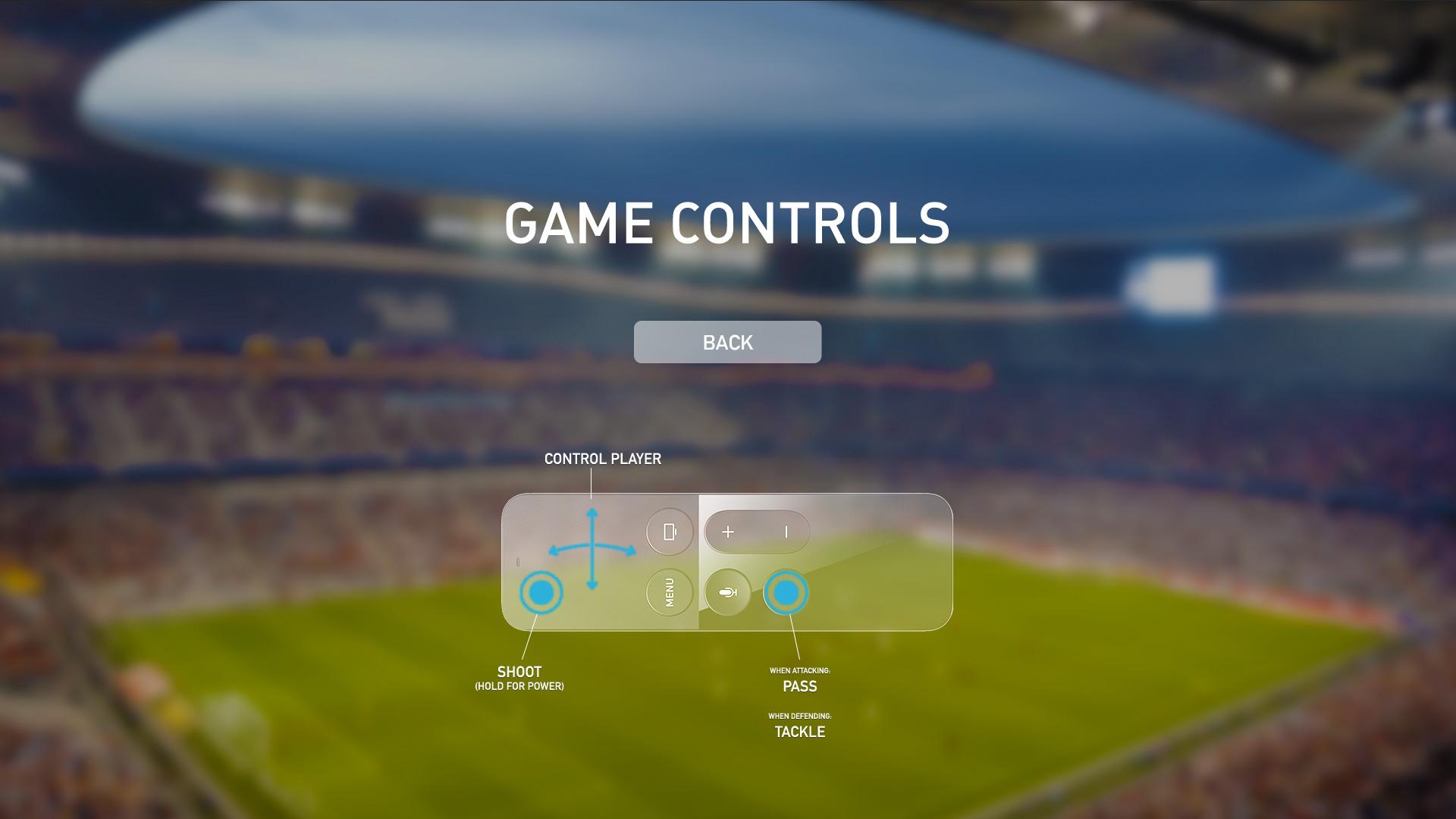 Soccer Pro 2016 — Football, Calico, Fußball, Fútbol screenshot 5