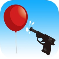 Codes for BalloonHit Hack