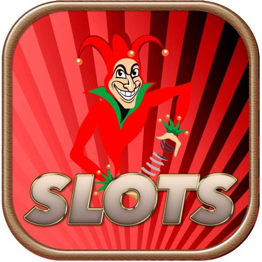 Lucky247 roulette auszahlungen 0x0000001a win7 produkt