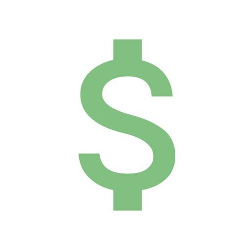 EarnCash - Fast!Free! Cash!
