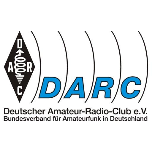 DARC e. V. App