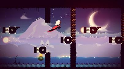 Скриншот Star Knight