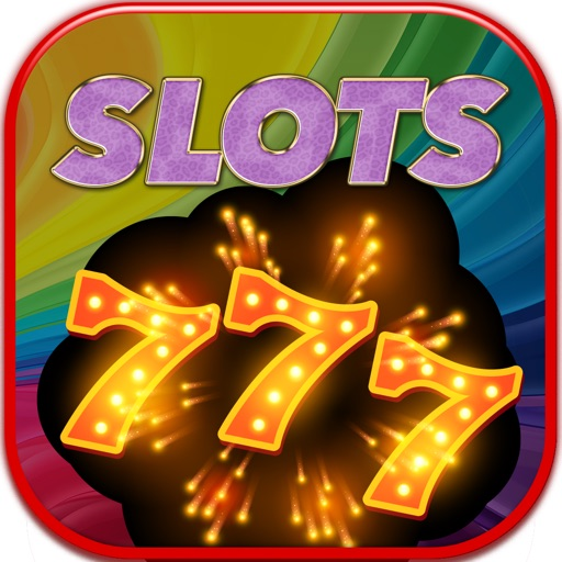 Deal or No Grand Tap - Free Video Poker Slots