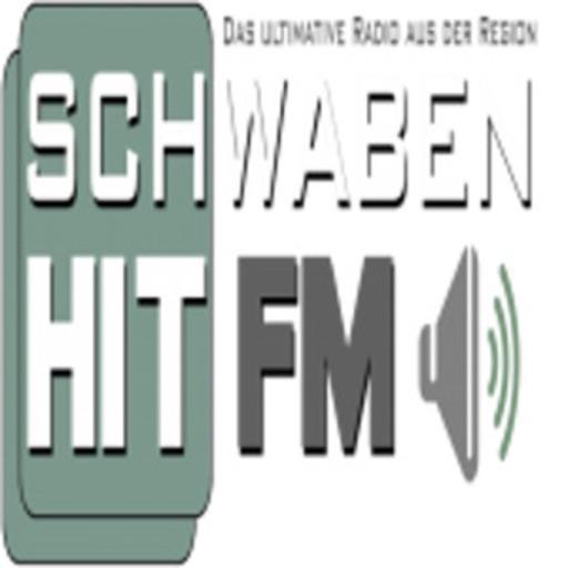 SchwabenhitFM