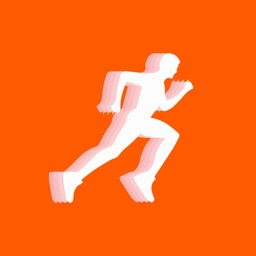 RunRoute - Save your exercises