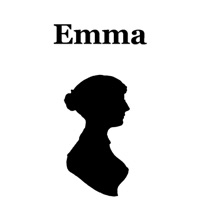 Codes for Jane Austen's Emma! Hack