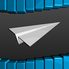 Activities of Paper Flight - Game
