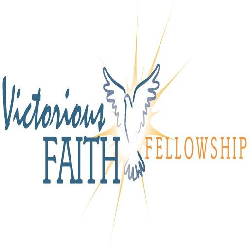 Victorious Faith Fellowship