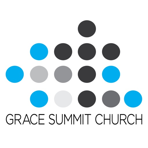 Grace Summit Church
