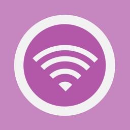 WiFiBox音箱