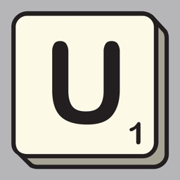 Uberwords - The Ultimate Brain Training Game to Elevate and Target your Anagram Genius!