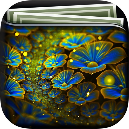 Psychedelic Art Gallery HD – Artworks Wallpapers , Themes and Collection of Beautiful Backgrounds