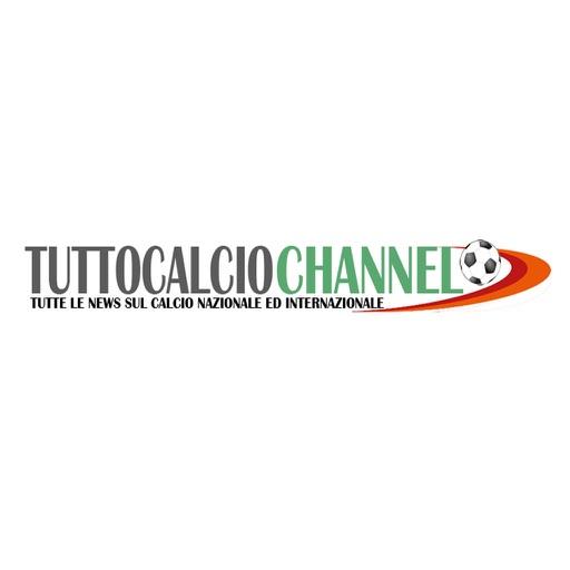 TuttoCalcioChannel.it