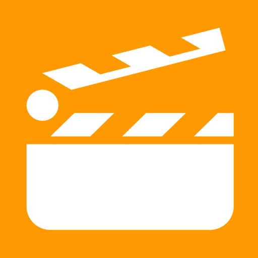 Video Resize and HD Maker Pro