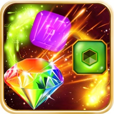 Activities of Match 3 Jewels Star - Game Puzzle FREE