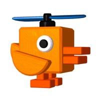 Codes for HELIDUCK – ultimate 3D Touch fun game Hack