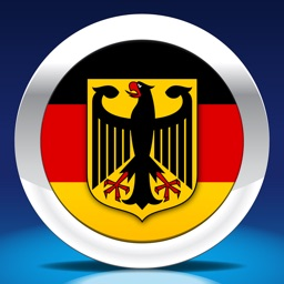 German by Nemo – Free Language Learning App for iPhone and iPad