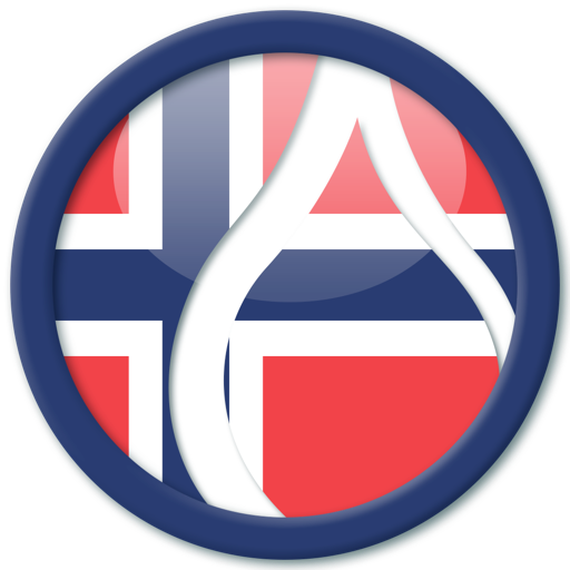 Learn Norwegian - Instant Immersion