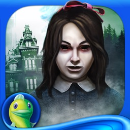 Surface: Alone in the Mist - A Hidden Object Mystery