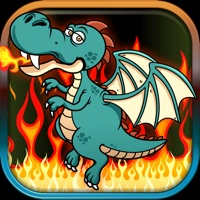 Codes for Dragon Fire Pyro Fantasy: Rise of War Dragons Hack