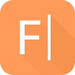 Fitspo - Fitness Inspiration
