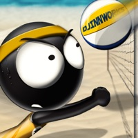 Stickman Volleyball Hack Online Generator  img