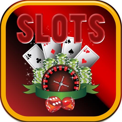 Awesome Las Vegas Vegas Slots - Spin & Win!