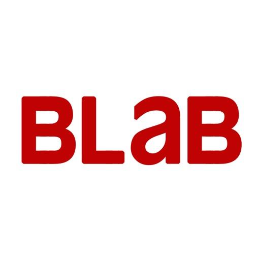 BLaB [BOX]