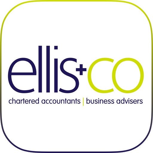 Ellis & Co Chartered Accountants