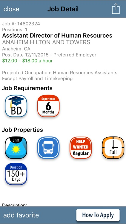 JobsLA screenshot-2