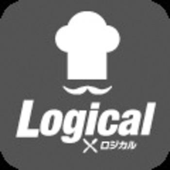 Logical〜ロジカル〜