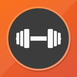 Plate Calculator - World's Fastest Barbell Calculator