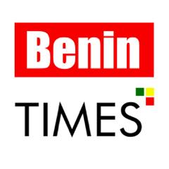 Benin Times