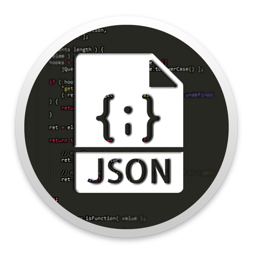 Jet Format Transfer (converter JSON XML YAML CSV INI PLIST etc)