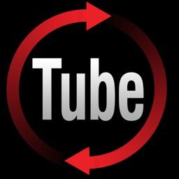 LoopTube HD - Autoplay Videos in a Loop
