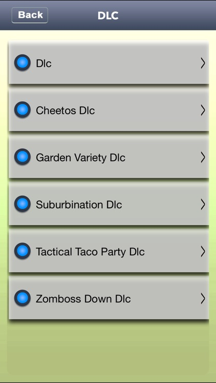 Expert Guide For Plants vs Zombies : Garden Warfare screenshot-4