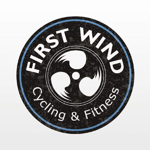 First Wind Cycling and Fitness