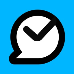 TimeCall - Send Messages in Time and to Locations